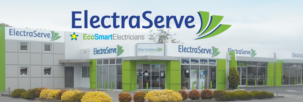 Electraserve - Eco Smart Electricians
